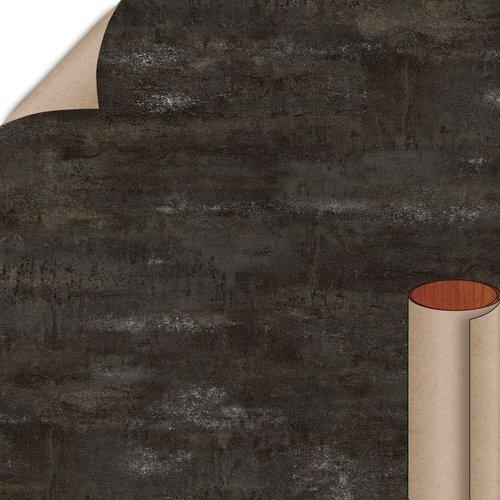 Forged Steel Wilsonart Laminate 4X8 Vertical Matte 4995-60-335-48X096