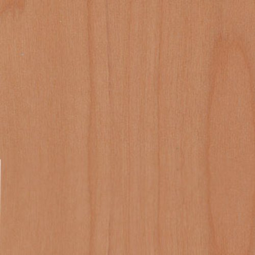 Veneer Tech Red Alder Wood Veneer Plain Sliced 10 Mil 4' X 8'