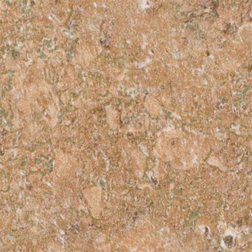 Wilsonart Caulk 5.5 oz - Terra Roca (4837) WA-1838-5OZCAULK