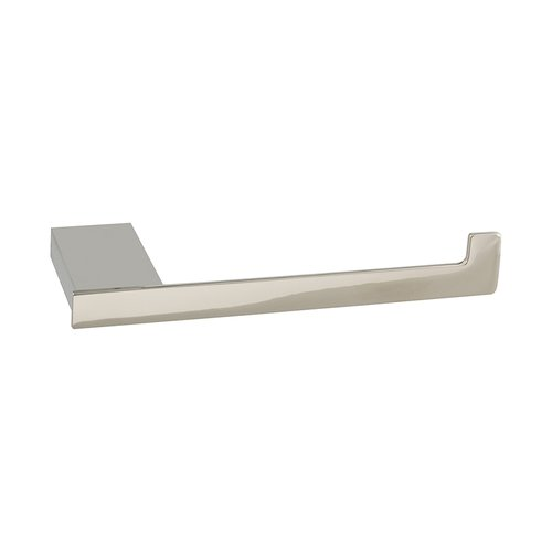 Parker Toilet Paper Holder Polished Nickel <small>(#PATP-PN)</small>