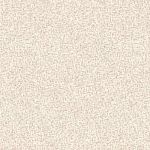 Endora Wilsonart Laminate 5X12 Horizontal Fine Velvet 4973-38-350-60X144