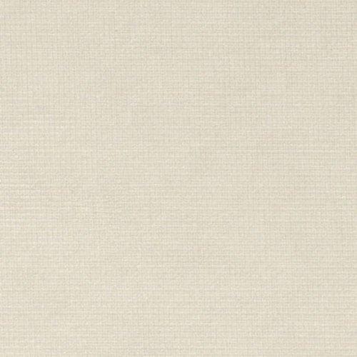 "Wilsonart Sheer Mesh Edgebanding - 15/16"" X 600' WEB-487638-15/16X018"