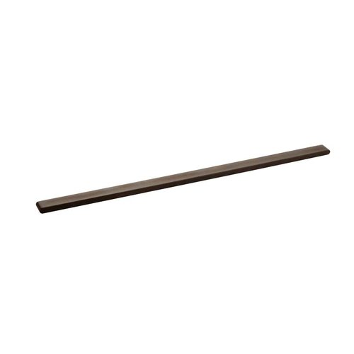 Phenix 17-5/8 Inch Center to Center Antique Rust Cabinet Pull <small>(#ZP1075.599)</small>