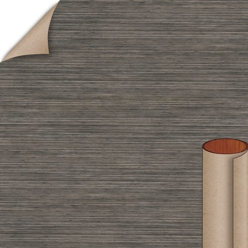 Smoked Sugar Cane Arborite Laminate Horiz. 4X8 Refined Matte W452-RM-A4-48X096