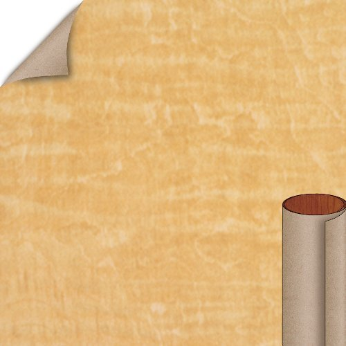 Nevamar Mikado Woodprint Textured Finish 4 ft. x 8 ft. Vertical Grade Laminate Sheet WZ0002T-T-V3-48X096