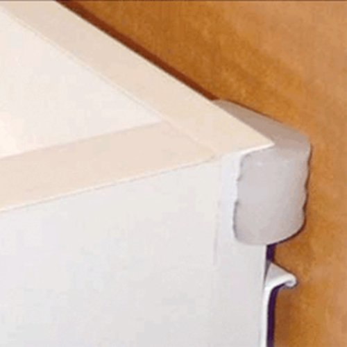 Fastcap Self-Adhesive Drawer Bumper DRAWER BUMPER