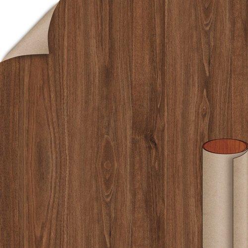 Thermo Walnut Formica Laminate 5X12 Horizontal Artisan 6402-43-12-60X144