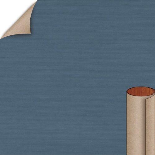 Arborite Tatami Denimu Laminate Horizontal 4X8 Structured P310-SR-A4-48X096