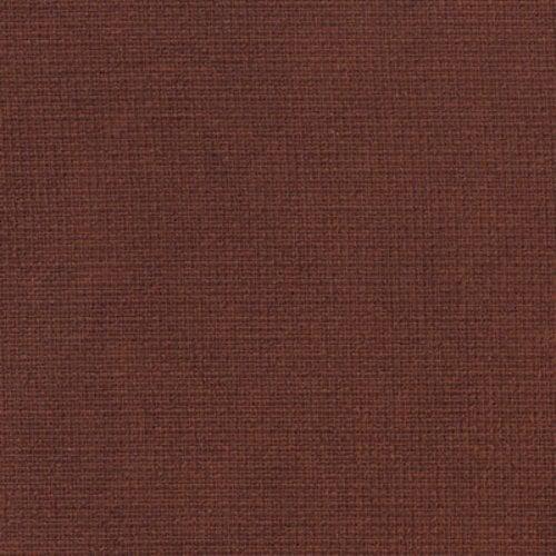 "Wilsonart Copper Mesh Edgebanding - 15/16"" X 600' WEB-488138-15/16X018"