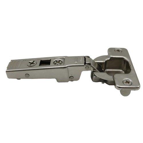 Blum Clip-top 95 Degree Thick Door Hinge Overlay / Free-Swing 70T9580