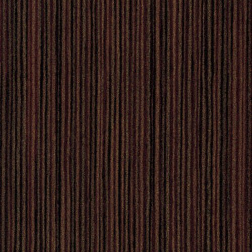 "Wilsonart Xanadu Edgebanding - 15/16"" X 600' WEB-7945K18-15/16X018"