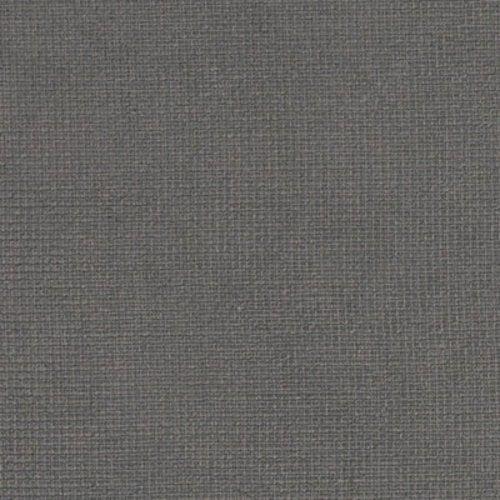 Wilsonart Caulk 5.5 oz - Steel Mesh (4879) WA-4879-5OZCAULK