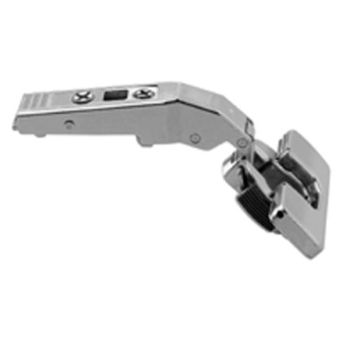 Blum +45 Degree Cliptop Self-Closing Inserta 79A9498BT