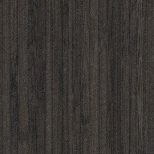 Wilsonart Asian Night Edgebanding - 15/16 inch x 600' WEB-7949K18-15/16X018