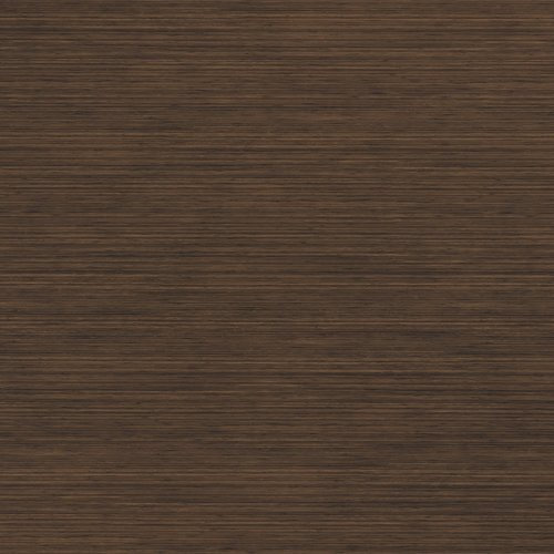 Dark Sugar Cane Arborite Laminate Vertical 4X8 Refined Matte W434-RM-A3-48X096