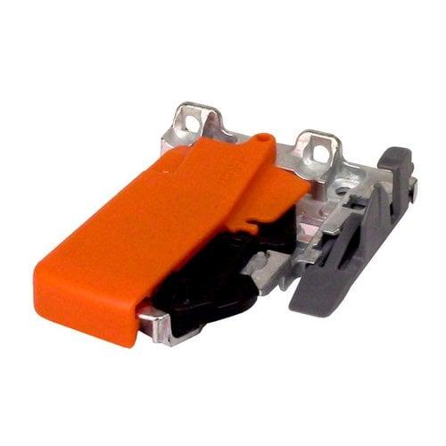 Blum Standard Locking Device Right Hand T51.1801 R