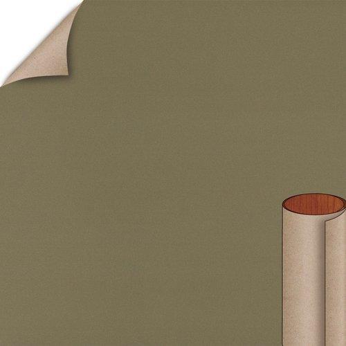 Arborite Green Xabia Laminate Horizontal 4X8 French Polish P312-FP-A4-48X096