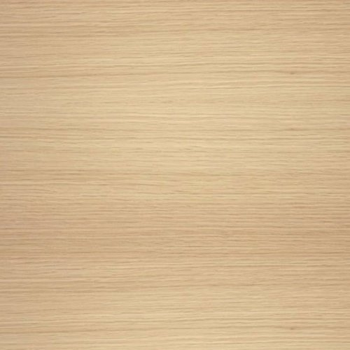 Veneer Tech Red Oak Wood Veneer Quartered 10 Mil 4' X 8'