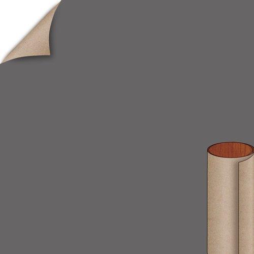 Charcoal Arborite Laminate Horizontal 4X8 Cashmere S434-CA-A4-48X096