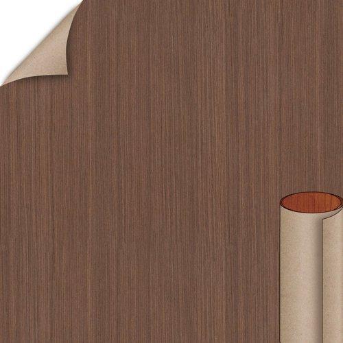 Walnut Riftwood Formica Laminate 4X8 Vert. Natural Grain 9283-NG-20-48X096