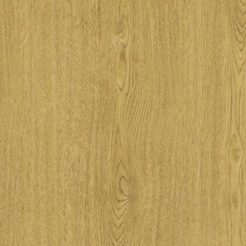 "Wilsonart Solar Oak Edgebanding - 15/16"" X 600' WEB-781660-15/16X018"