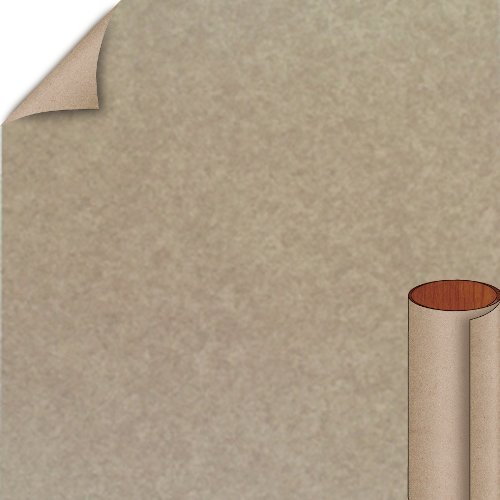 Nevamar Herbal Allusion Textured Finish 4 ft. x 8 ft. Countertop Grade Laminate Sheet AL5001T-T-H5-48X096