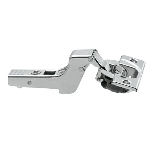 CLIP top BLUMOTION 110 Degree Hinge Inset/Soft Closing 71B3750
