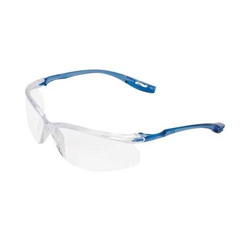 3M Eyewear Virtua Sport Protective Eyewear 11797