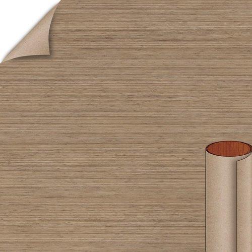 Raw Sugar Cane Arborite Laminate Vertical 4X8 Refined Matte W432-RM-A3-48X096