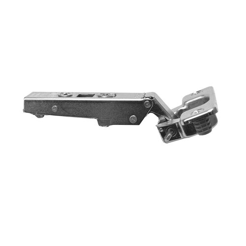Blum 120 Degree Cliptop Overlay/Self-Closing-Dowel 71T5580