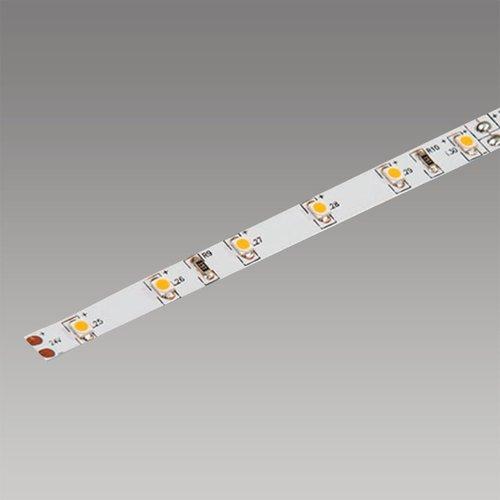 """Hera Lighting TapeBasic-LED 196"""" 300 LED Roll Cool White TAPE/B3/196/4000"""