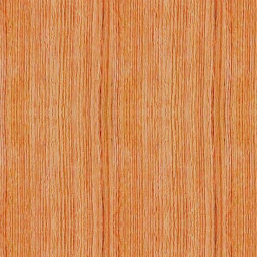 Veneer Tech Red Oak Wood Veneer Rift Cut Wood Backer 4' X 8'