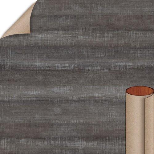 Weathered Chair Wilsonart Laminate 5X12 Horizontal Casual Rustic 8204K-16-350-60X144