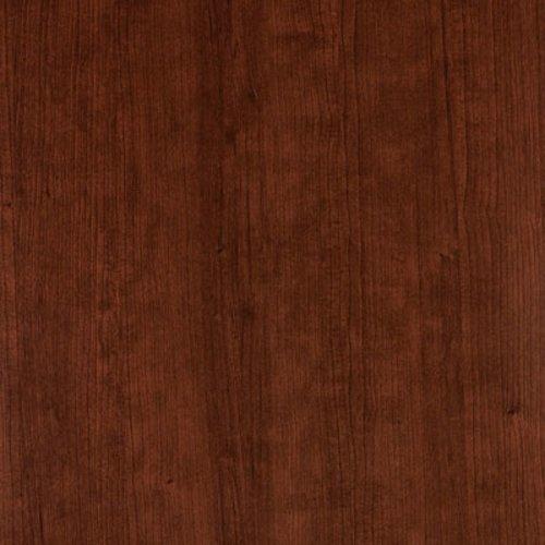 """Wilsonart Shaker Cherry Edgebanding - 15/16"""" X 600' WEB-7935K7-15/16X018"""