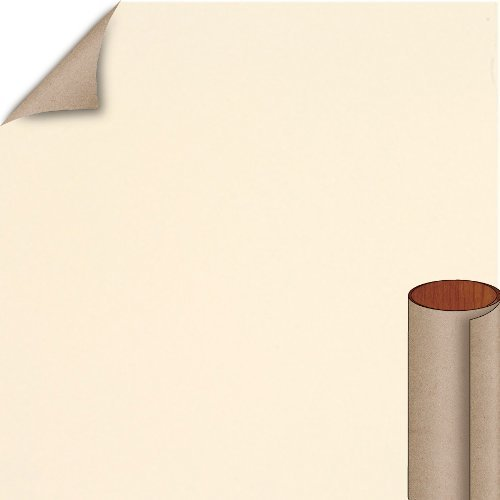 Nevamar Neutra Textured Finish 4 ft. x 8 ft. Vertical Grade Laminate Sheet S7025T-T-V3-48X096