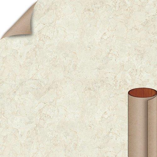 Calacatta Oro Wilsonart Laminate 4X8 Horizontal Fine Velvet 4981-38-350-48X096