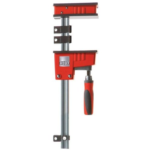 "Bessey K Body Revo Parallel Clamp 82"" KR.582"