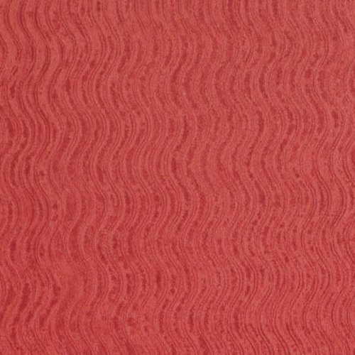"Wilsonart Pomegranate Edgebanding - 15/16"" X 600' WEB-491460-15/16X018"
