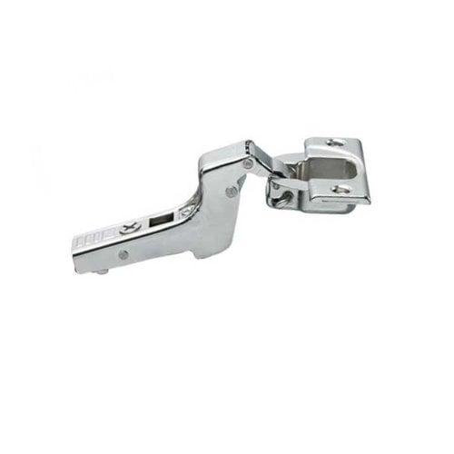 Blum Cliptop 110° Hinge Inset/Self Closing Inserta 71T3790