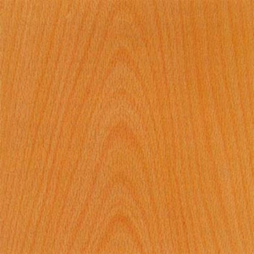Veneer Tech Beech Edgebanding 7/8 inch Wide No Glue 500 feet Roll