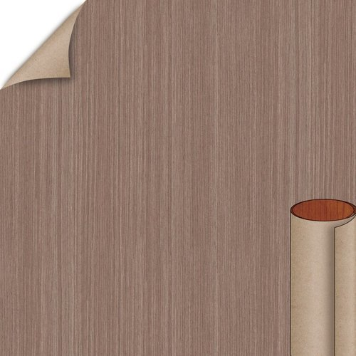 Silver Riftwood Formica Laminate 4X8 Horiz. Natural Grain 6413-NG-12-48X096