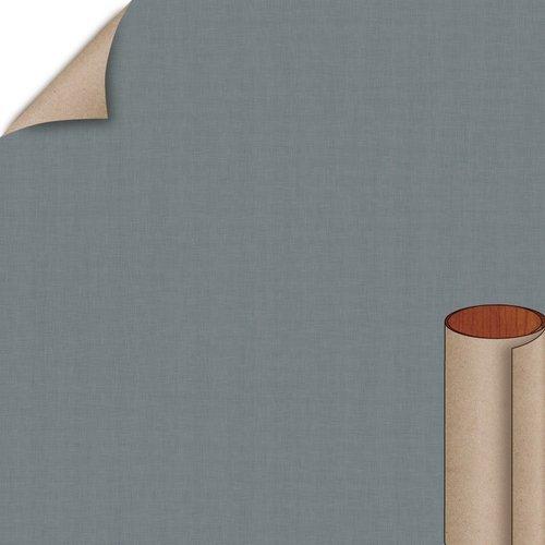 Tailored Linen Wilsonart Laminate 4X8 Vert. Fine Velvet Text 4992-38-335-48X096