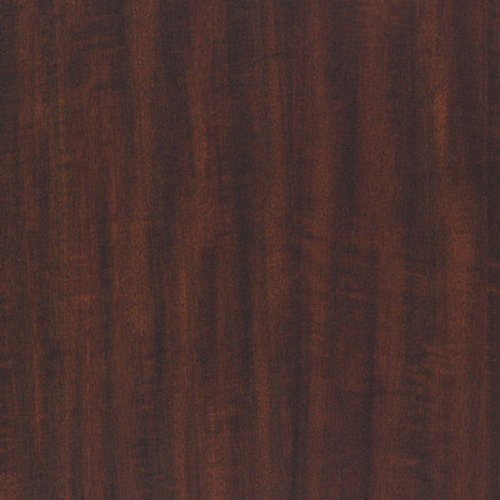 "Wilsonart Kenya Mahogany Edgebanding - 15/16"" X 600' WEB-7958K78-15/16X018"