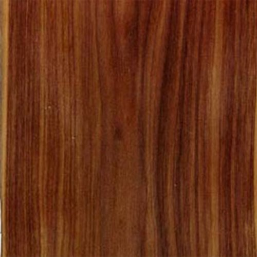 "Veneer Tech Walnut Edgebanding 1"" Wide No Glue 500' Roll"