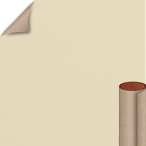 Nevamar Basic Textured Finish 4 ft. x 8 ft. Vertical Grade Laminate Sheet S2110-T-V3-48X096