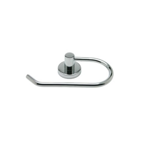Single Arm Tissue Holder Polished Chrome <small>(#2219US26)</small>