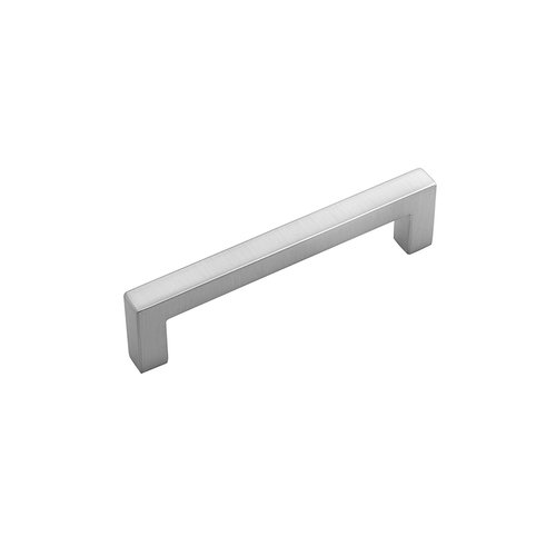 Hickory Hardware Skylight Pull 3-3/4 inch Center to Center Stainless Steel HH075327-SS