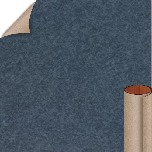 Nevamar Tropical Allusion Textured Finish 5 ft. x 12 ft. Countertop Grade Laminate Sheet ALB001T-T-H5-60X144