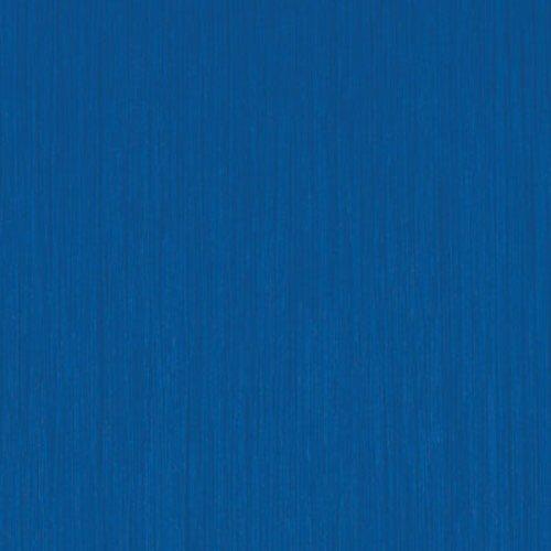 """Wilsonart Persian Blue Edgebanding - 15/16"""" X 600' WEB-D26K18-15/16X018"""