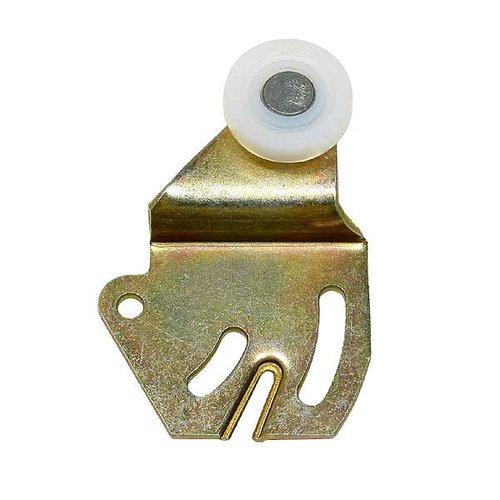 Johnson Hardware Door Hanger - 50lbs 2238